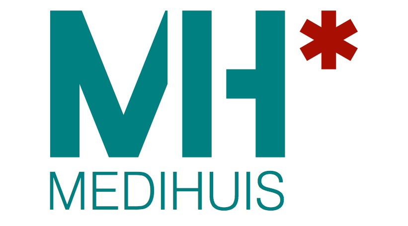 Medihuis